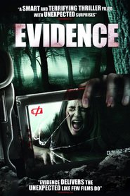 Best Evidence wallpapers.
