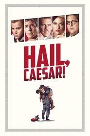 Best Hail, Caesar! wallpapers.
