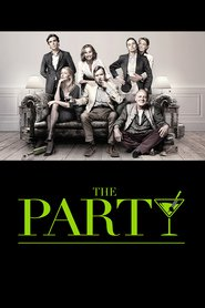 The Party - hd wallpapers.