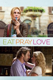Best Eat Pray Love wallpapers.