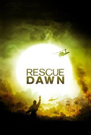 Best Rescue Dawn wallpapers.