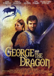 Best George and the Dragon wallpapers.