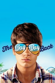 Best The Way Way Back wallpapers.