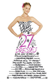 Best 27 Dresses wallpapers.