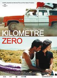 Best Kilometre zero wallpapers.