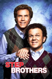 Best Step Brothers wallpapers.
