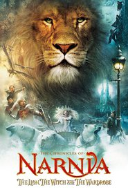 Best The Chronicles of Narnia: The Lion, the Witch and the Wardrobe wallpapers.