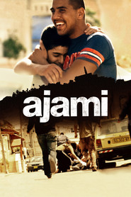 Best Ajami wallpapers.