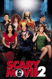 Best Scary Movie 2 wallpapers.
