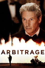 Best Arbitrage wallpapers.
