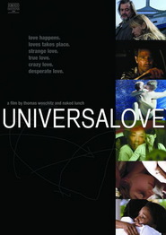 Best Universalove wallpapers.