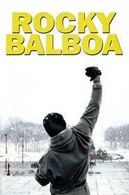 Best Rocky Balboa wallpapers.