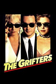 Best The Grifters wallpapers.