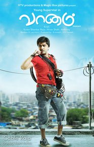 Best Vaanam wallpapers.