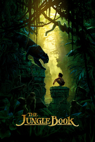 Best The Jungle Book wallpapers.