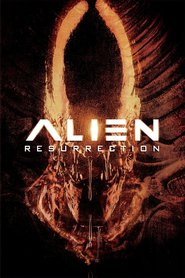 Best Alien: Resurrection wallpapers.