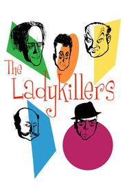 Best The Ladykillers wallpapers.