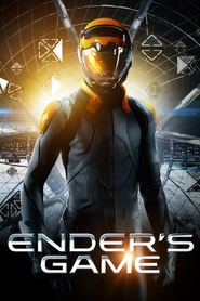 Best Ender's Game wallpapers.