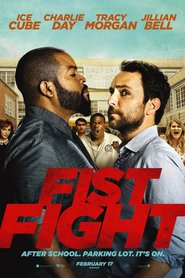 Fist Fight - hd wallpapers.