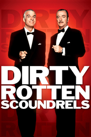 Best Dirty Rotten Scoundrels wallpapers.