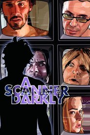 Best A Scanner Darkly wallpapers.
