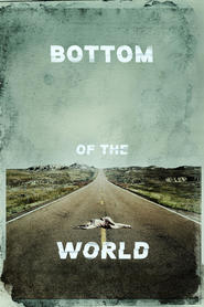Bottom of the World - hd wallpapers.