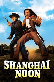 Best Shanghai Noon wallpapers.