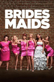 Best Bridesmaids wallpapers.