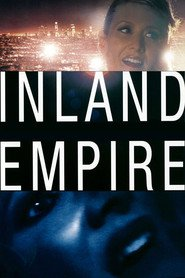 Best Inland Empire wallpapers.