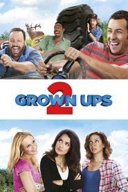 Best Grown Ups 2 wallpapers.