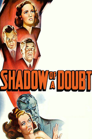 Best Shadow of a Doubt wallpapers.