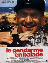 Best Le gendarme en balade wallpapers.