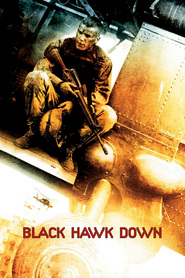 Best Black Hawk Down wallpapers.