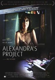 Best Alexandra's Project wallpapers.