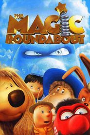 Best The Magic Roundabout wallpapers.