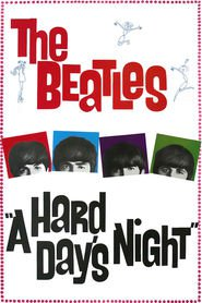 Best A Hard Day's Night wallpapers.