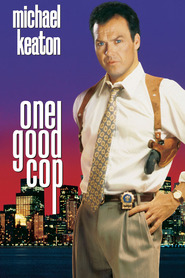 Best One Good Cop wallpapers.