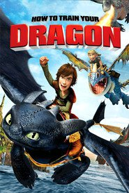 Best How to Train Your Dragon wallpapers.
