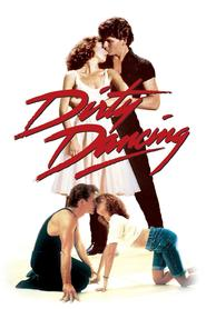 Best Dirty Dancing wallpapers.