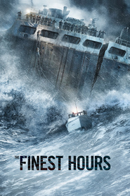 Best The Finest Hours wallpapers.