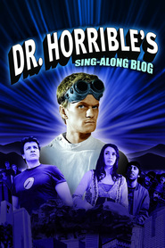 Best Dr. Horrible's Sing-Along Blog wallpapers.