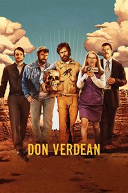 Best Don Verdean wallpapers.