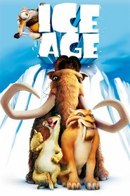 Best Ice Age wallpapers.