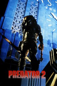 Best Predator 2 wallpapers.