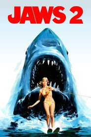Best Jaws 2 wallpapers.
