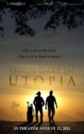 Best Seven Days in Utopia wallpapers.