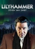 Best Lilyhammer wallpapers.