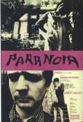 Best Paranoia wallpapers.