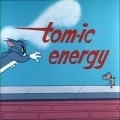 Best Tom-ic Energy wallpapers.