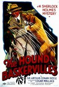 Best The Hound of the Baskervilles wallpapers.